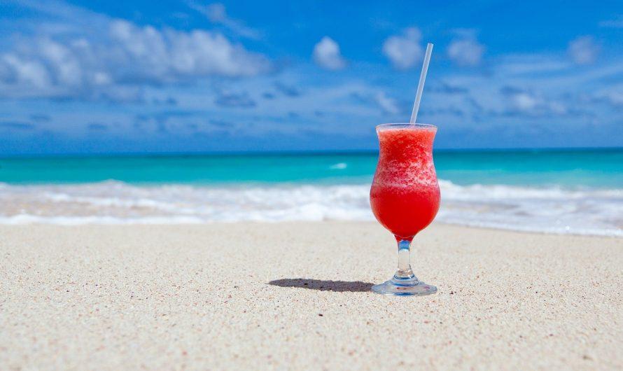 Corona-Virus befällt das Urlaubskonto