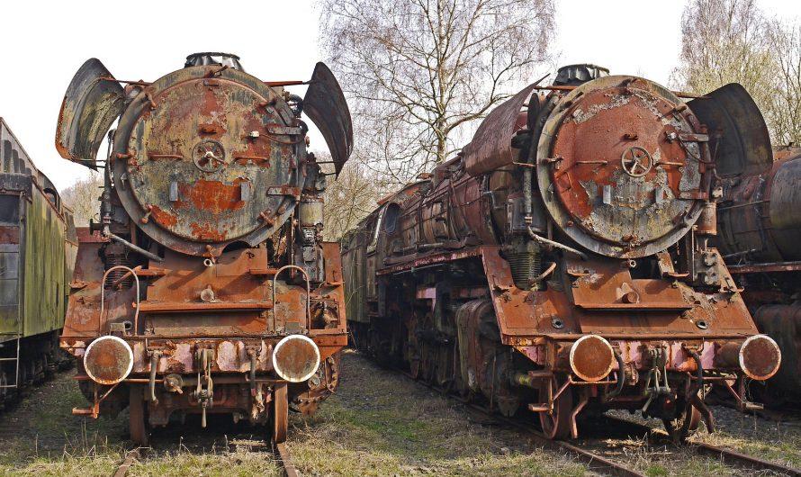 Gewinne bei der S-Bahn: Das läppert sich zusammen