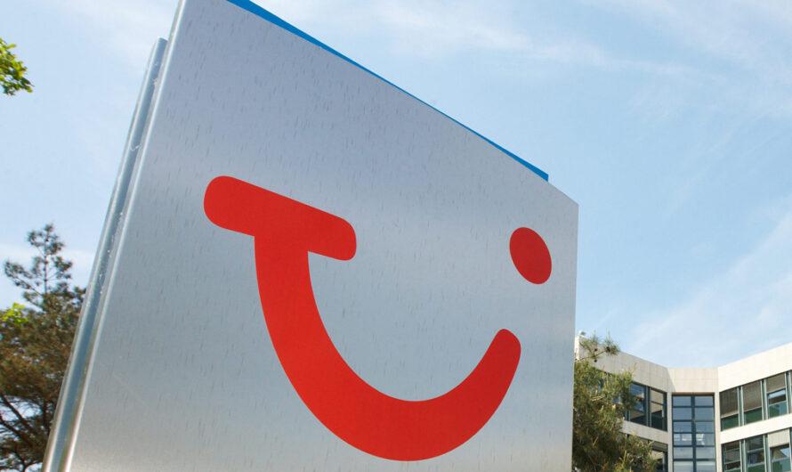 TUI – Wer lächelt am Ende?